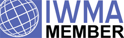 International Wire and Machinery Association